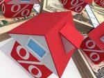 6月美国消费者信心回落 房价出现放缓迹象