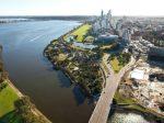 西澳房地产市场即将迎来激动人心的时刻!