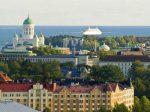 芬兰人为何不认为自己最幸福快乐? | 芬兰