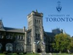 【留学生选房宝典】多伦多大学附近公寓 投资自住必看|居外专栏
