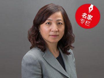 美国资深教育顾问周依琰老师揭秘当地私立学校与学区房