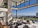 第二季度美国豪宅成交速度创10年新高