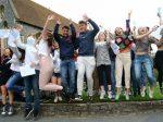 英国高考A-Level放榜 Top 50中学新鲜出炉!