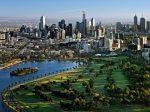 澳洲房地产中的潜力股 有待您开发