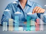 炒房最赚!全球房产市值达280兆美元创新高