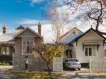 """澳洲房价遭遇近6年来最大跌幅 """"微型信贷危机""""或加速房价下跌"""