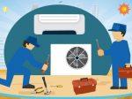 迪拜房主面临高涨的物业设备维护费