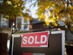 CREA报告出炉:加拿大7月房市价量齐涨 哪种房型最吃香?