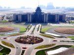 迪拜成中国商人投资热土 多以小商贩起家