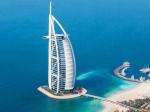 """""""居外说"""" 第六期:迪拜,人口飞涨的中东金融中心, 对华人而言意味着什么?"""