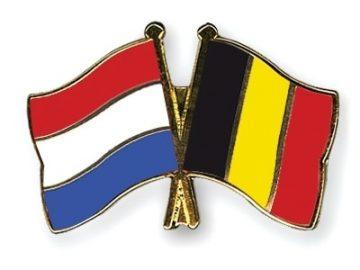 移民欧洲去荷兰还是比利时?全方位对比让你愉快做选择
