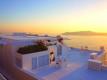 """希腊申请""""买房移民""""所需的买房流程及具体费用"""