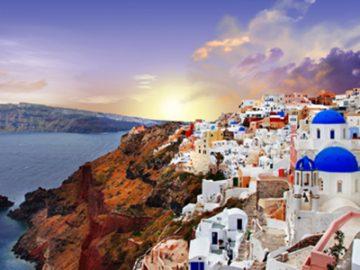 U乐国际娱乐希腊房产  能否实现以房养学 ?