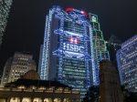 中国香港按揭利率提高 为5年来最大升幅