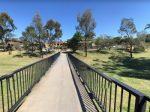 悉尼最好的郊区在哪里?房地产权威网站的真实评分告诉你