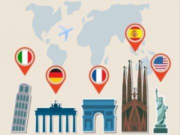 2019年秋季留学申请开始 学子如何考量留学目的地?