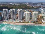 浅谈北美高端房产的五大新兴市场