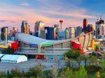 长线U乐国际娱乐回报推动加拿大二线地区楼市