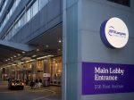 纽约大学医学院今秋起学费全免 中国留学生受惠几多?