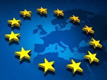 欧盟或将建立统一对外移民政策 严控投资移民