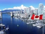 一图看清加拿大房地产税率:温哥华房价最高 税率最低