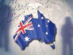 澳大利亚将出台更严格移民政策 减少留学生数量