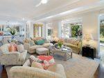 布里斯班市郊五星豪宅 650万澳元的梦想之家
