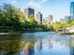 买房、租房还是住宿舍?投资专家为波士顿留学生家长指点迷津