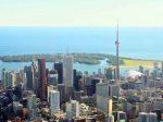 加拿大房地产市场或进一步降温