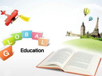 美国部分高校留学新规 可凭高考成绩直接录取