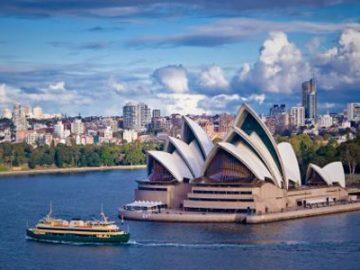 为确保吸引最优秀人才 澳大利亚政府拟整改移民系统