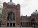 英国伯明翰大学接受中国高考成绩的利与弊