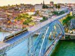 欧盟公民身份快速通道:葡萄牙35万欧元项目|居外专栏