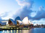 澳洲签证费,有哪些相关的步骤和流程!