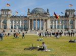 德国拟出台新政吸引技术移民