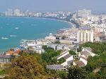 泰国春武里府——旅行者的打卡胜地,海上丝绸之路的咽喉