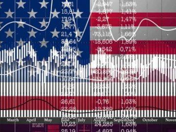 美国时隔十年再度成为全球最具竞争力经济体