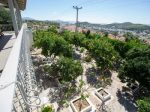 希腊雅典南部郊区风景尽收眼底 就问你来不来?