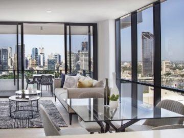 澳洲移民新政落地 未来几年布里斯班房价或大涨!