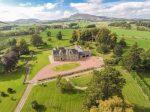 专家建议稳健型投资者选择苏格兰狩猎庄园