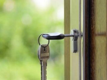 新西兰将于12月取消出租中介费 租赁市场如何受益?