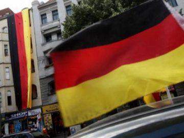 为什么不去德国留学?