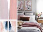 2018最In流行色:为你的卧室注入新鲜活力