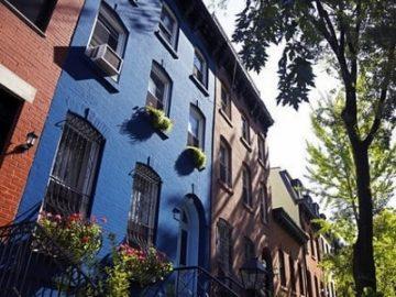 纽约外行政区房价飙升 布鲁克林首破百万均价大关