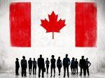 加拿大:部分移民项目关停 未来三年移民规模扩大