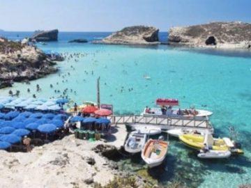 企业所得税低至5%?马耳他,美的不仅是风景|居外专栏