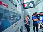 2021年移民增至35万 加拿大各地的工商业和社区都将受益