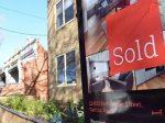 澳大利亚首府城市房价走势预测:明年趋稳,2020年迎来上