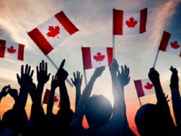 加拿大开放最新移民试点:只需10万加币!