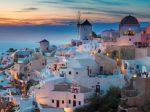 现在投资希腊的四大理由